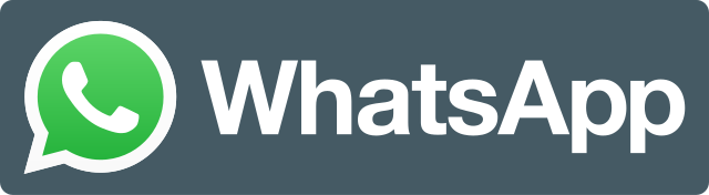 640px-WhatsApp_logo-svg.png