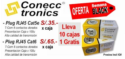 CONECC%20black.jpg