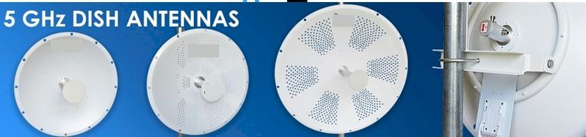 Antenas Dish.jpg