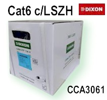 CCA3061.jpg