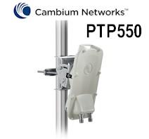 PTP550.jpg