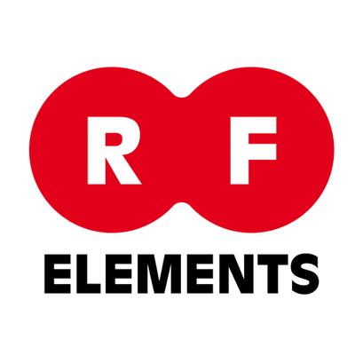RFElements