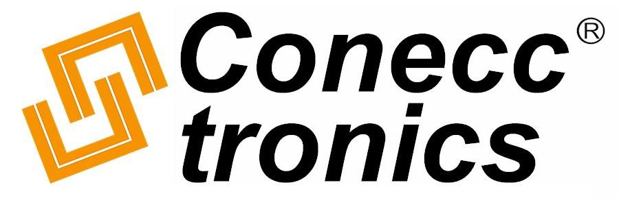 Conecctronics