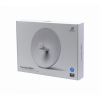 UBIQUITI PBE-5AC-GEN2 PowerBeam 5AC Gen2 5GHZ 400MW 25DBI 400MM