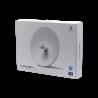UBIQUITI PBE-5AC-GEN2 PowerBeam 5AC Gen2 5GHZ 400MW 25DBI 400MM