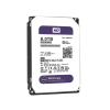 WESTERN DIGITAL WD82PURPZ...