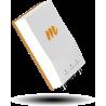 MIMOSA B5C RADIO CONECTORIZADO 1.5GBPS BACKHAUL 4.9-6.2.6GHZ/30DBM/IP67