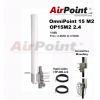 AIRPOINT OP15M2 2.4 -...