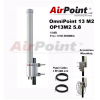 AIRPOINT OP13M2 5.8 -...