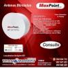 MAXPOINT MP-DP37-PRO ANT...