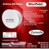 MAXPOINT MP-DP34-PRO ANTENA...